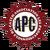 Association les Professionnels du Catch - logo