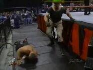 February 9, 1998 Monday Night RAW.00035