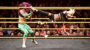 NXT 11-16-16 6