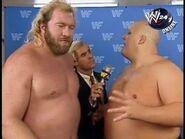 October 5, 1986 Wrestling Challenge.00032
