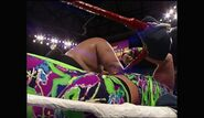 Royal Rumble 1993.00047