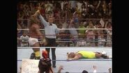 SummerSlam 1990.00009