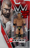 Triple H (WWE Series 69)