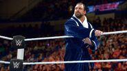 April 25, 2016 Monday Night RAW.49