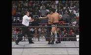 February 9, 1998 Monday Nitro.00010
