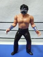 Great Muta Toy 1