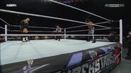 January 17, 2014 Superstars results.00004