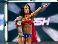 October 31, 2005 Raw.22