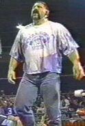 Rick Steiner 4