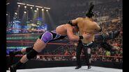 Royal Rumble 2009.3