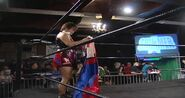 SHIMMER Women Athletes Volume 52.00023
