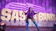 WWE Road to WrestleMania Tour 2017 - Dusseldorf.6
