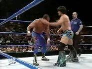 6.4.05 WWE Velocity.00018