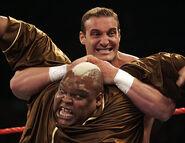 December 12, 2005 Raw.23