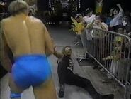 January 8, 1996 Monday Nitro.00005