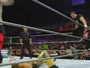 March 11, 2008 ECW.00004