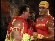 March 8, 1993 Monday Night RAW.00001