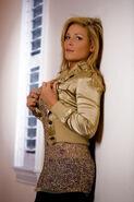 Natalya 3