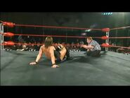 ROH Border Wars 2013.00029