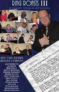 Ring Roasts 3 - Jim Cornette