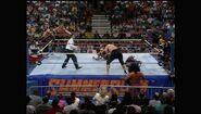 SummerSlam 1993.00051