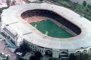 Wembley Stadium.7
