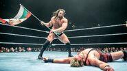 WrestleMania Revenge Tour 2016 - Manchester.8