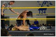 12-4-14 NXT 8