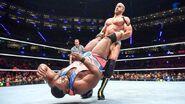 12.3.16 WWE House Show.3