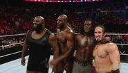January 18, 2016 Monday Night RAW.00053