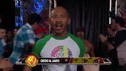 ROH - NJPW War Of The Worlds.00006