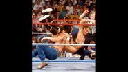Raw 6-26-95 1