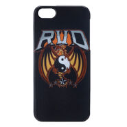 Rvd iphone 5 case