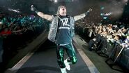 WWE World Tour 2015 - Bologna 14