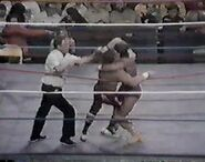 WWF The Wrestling Classic.00027