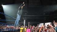 WrestleMania Tour 2011-Dortmund.15