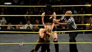 5-1-13 NXT 6