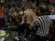 February 2, 1998 Monday Night RAW.00006