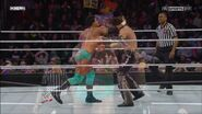 January 17, 2014 Superstars results.00014