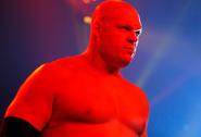 Kane red
