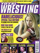 Total Wrestling - November 2002