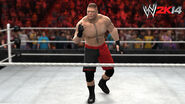 WWE 2K14 Screenshot.115