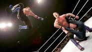 WWE House Show 6-29-16 14