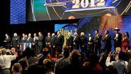 2012 Hall of Fame.5