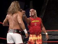 August 8, 2005 Raw.17