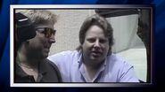Eric Bischoff - Part 2 (Legends with JBL).00005