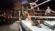 January 13, 2014 Monday Night RAW.33