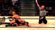 March 25, 2015 Lucha Underground.00019