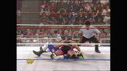 May 23, 1994 Monday Night RAW.00004