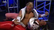 September 11, 2013 NXT.00011